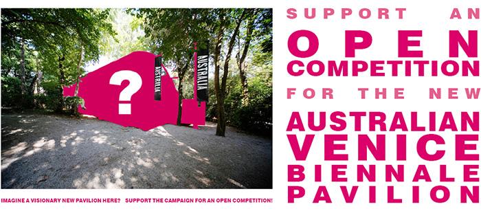 venice campaign
